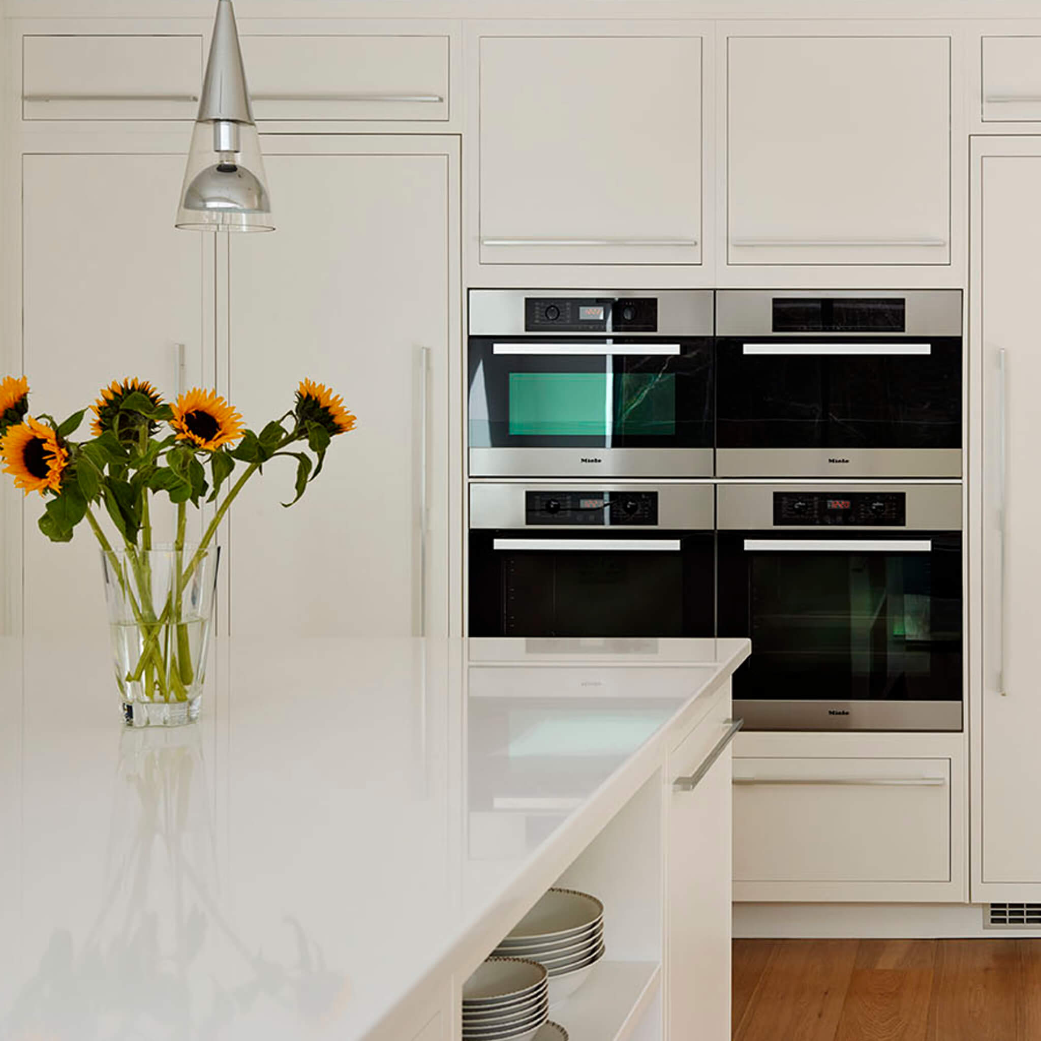 Choosing Kitchen Appliances Things To Consider