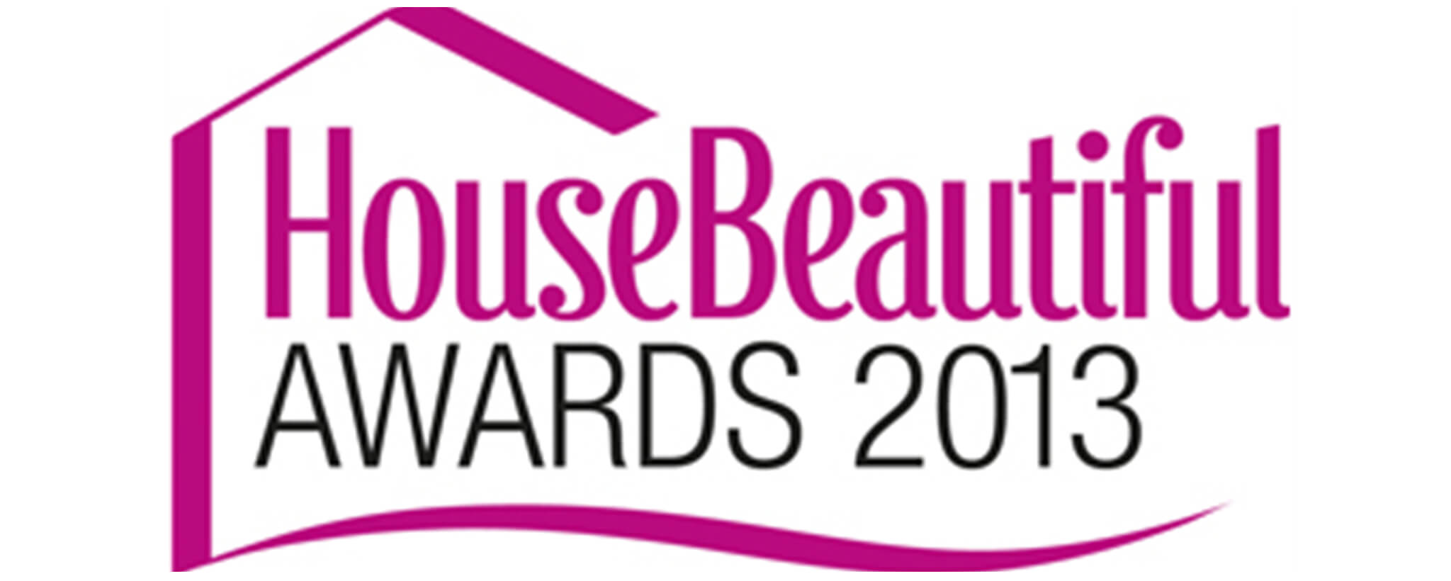 Linear Store Cupboard Wins House Beautiful Award