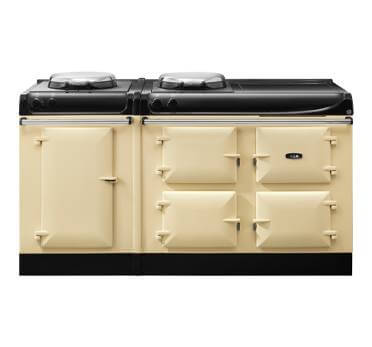 What We love: The New Aga 3 Series | Harvey Jones | Harvey Jones